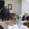 Jubileumi közgyűlés