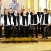 2011_dunamenti_9